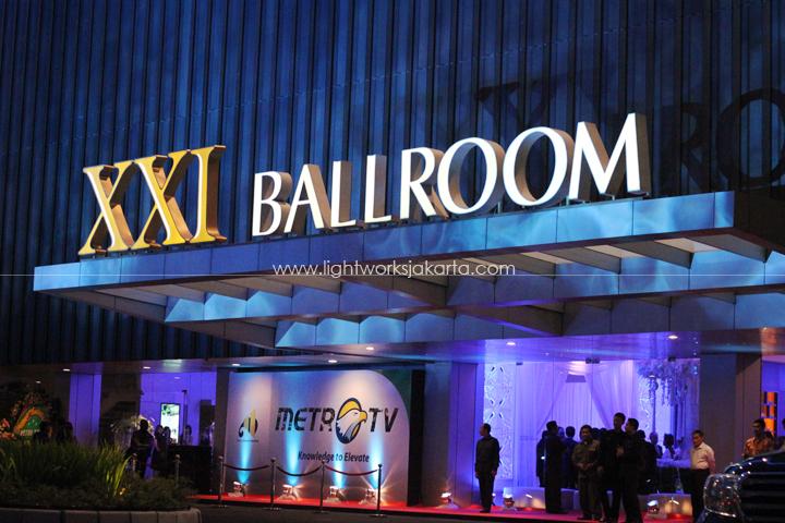 ballroom weddings pic ballroom xxi