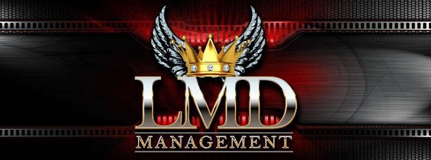 LMD Management