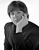 Paul♥