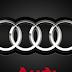 Σε διαθεσιμότητα δύο μηχανικοί της Audi