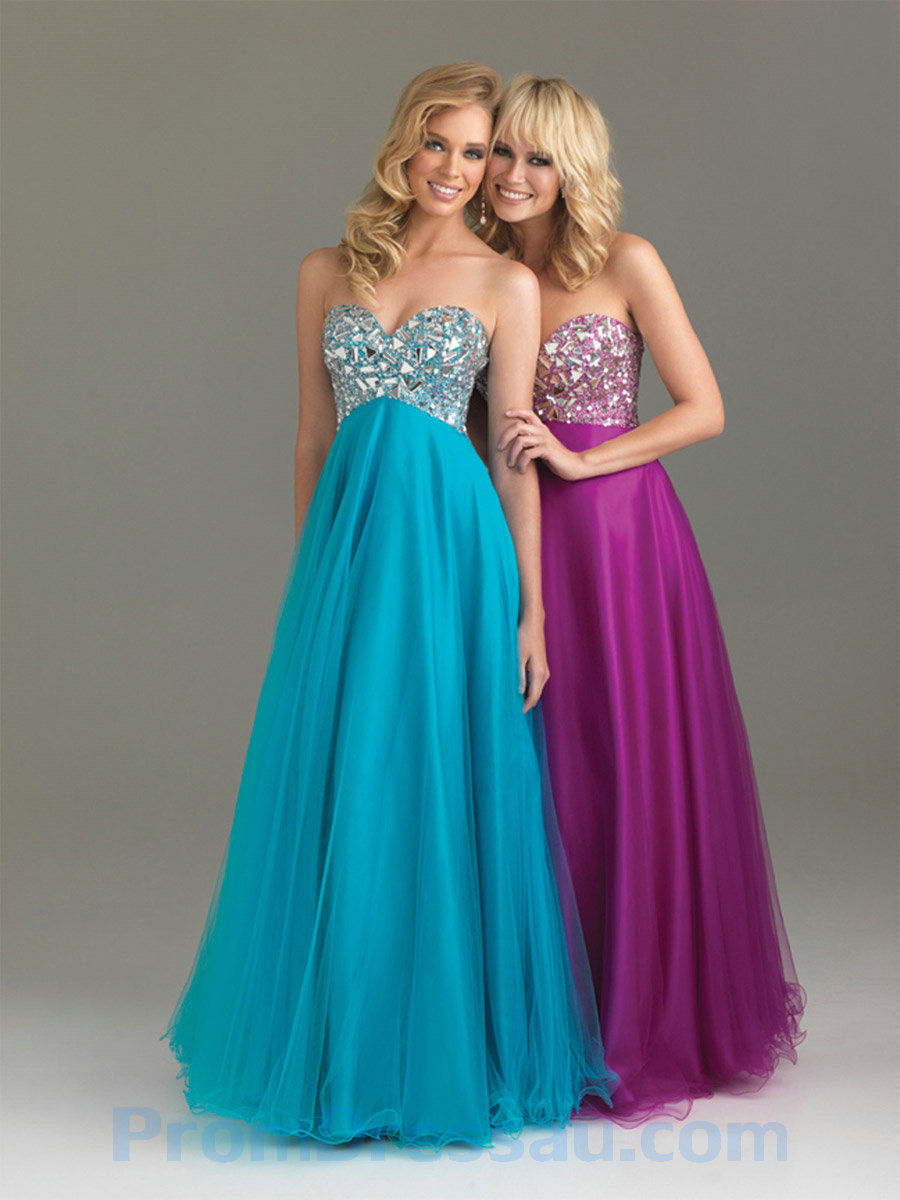 PROM HAIRSTYLES: WHOLESALE PROM DRESSES ARE WITH IN BUDGET