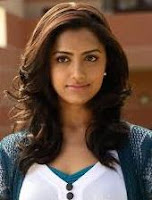Mamta Mohandas - the Southern Actress