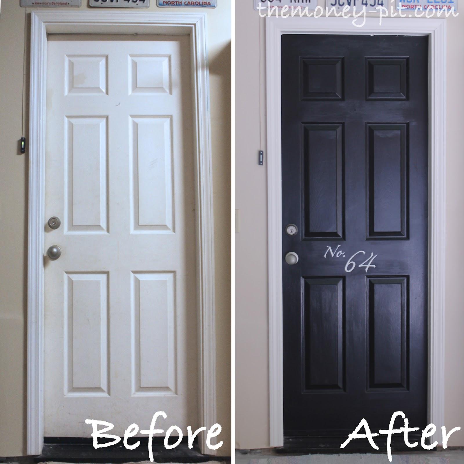 Your garage door should be beautiful too the kim six fix your garage door should be beautiful too rubansaba