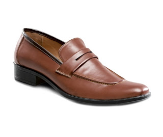 Sepatu Kantor Pria LAURENT - Sophie Paris | BC Dhewi ...