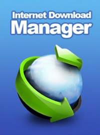 Download Internet Download Manager 6.15 Build 1 + Crack