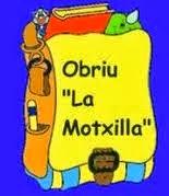 LA MOTXILLA
