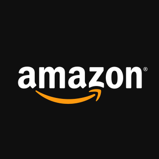 Amazon Job Opening For Freshers/ Exp As Software Development Engineer(Apply Online) Last Date:24th April 2014.