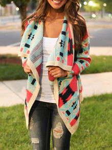 www.shein.com/Multicolor-Long-Sleeve-Geometric-Print-Cardigan-p-233578-cat-1734.html?aff_id=2525