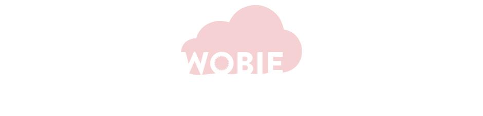Miss Wobie