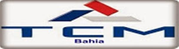 TCM BAHIA