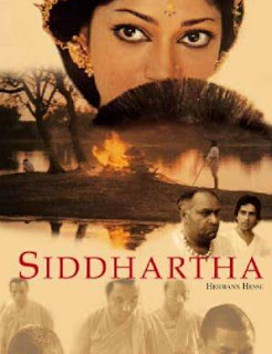 Click Here To Read Siddhartha Online Free