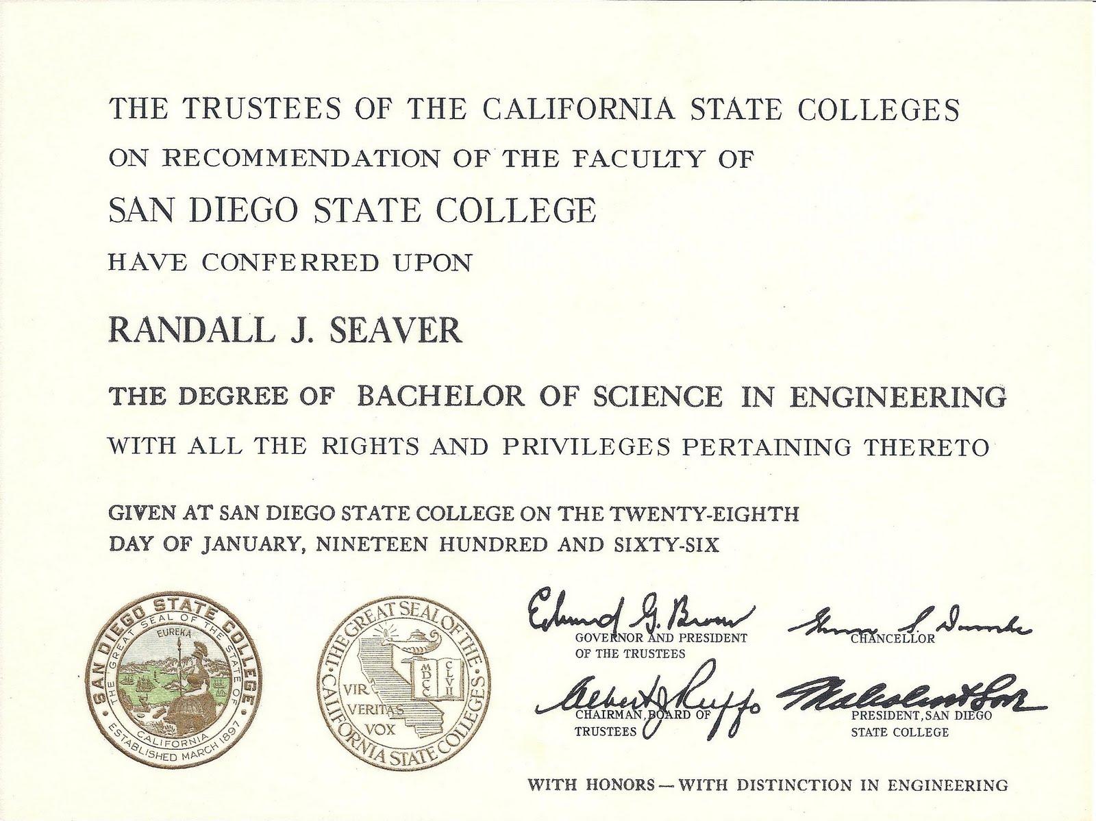 best bachelor degrees for jobs paper my