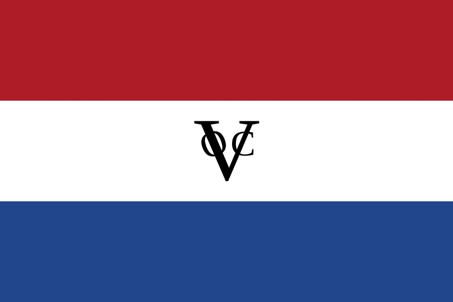 Dutch Cape Colony