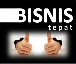 Bisnis Online Terdahsyat Pertama Di Indonesia, Bisnis Online Dahsyat