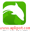 Dolphin Browser APK File Latest Version V11.5.1 Free Download For Android