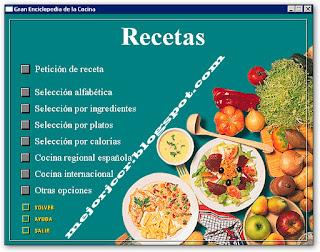 Mejorjccr gran enciclopedia multimedia de la cocina for Enciclopedia de cocina pdf