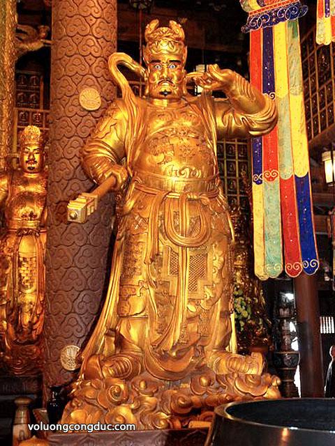 Chua-Mimh-Thanh-Gia-Lai-Pleiku-voluongcongduc.com-31