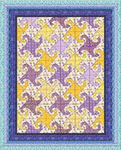 NEW QUILT DOWNLOADS