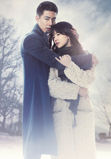 Koreanovela 'That Winter, The Wind Blows' To Air On ABS-CBN
