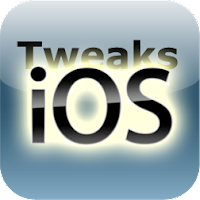 Must Have Cydia Apps