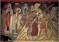 http://3.bp.blogspot.com/-TxjxS9jmo7c/TfnMWlJVEnI/AAAAAAAADHU/WxiPTvp3eC8/s1600/200px-Jesus_in_Golgotha_by_Theophanes_the_Cretan.jpg