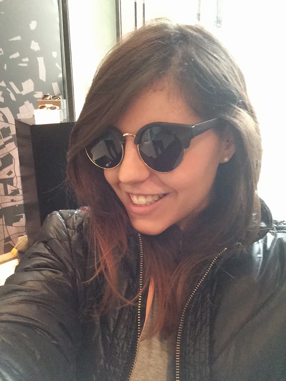 finlayandco , review, palazzo morando, vogue, vogue italia, vogue talent