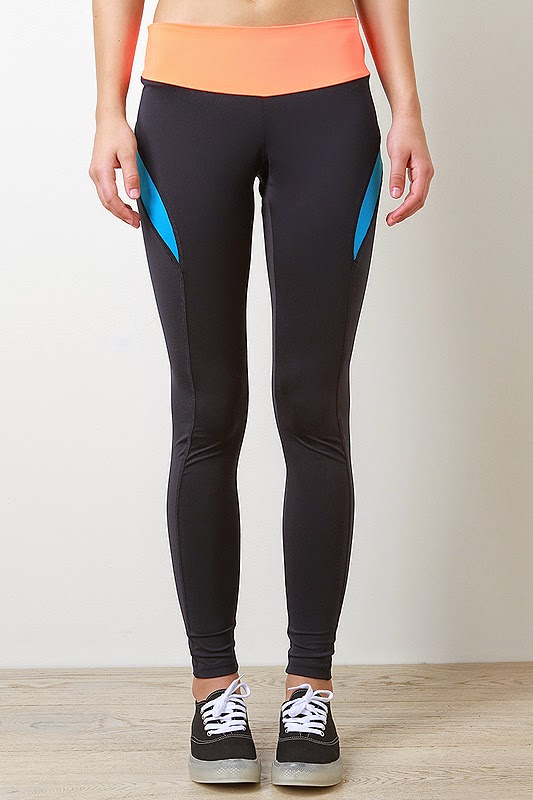 http://www.urbanog.com/Color-Panel-Athletic-Leggings_101_53996.html