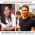 BREAKING NEWS : PKR Semakin PANIK ... Hilmi Malik Akan DIEKSTRADISI TIDAK LAMA LAGI
