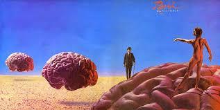 Disco Hemispheres (1978)