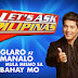 Lets Ask Pilipinas 10/28/2014