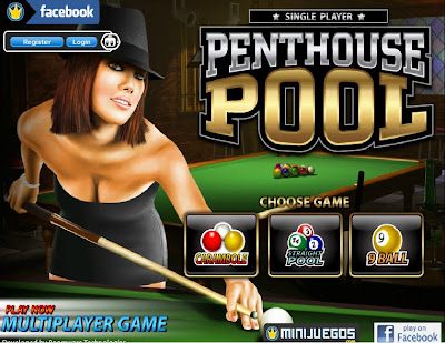 http://www.juegos.com/juego/penthouse-pool