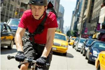 Sinopsis film 'Premium Rush' (2012)