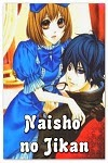 http://shojo-y-josei.blogspot.com.es/2014/03/naisho-no-jikan.html
