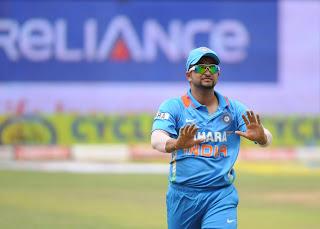 Suresh-Raina-India-vs-Srilanka-Tri-Series-2013