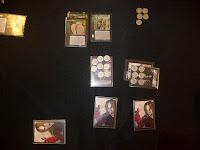 Erol's deck