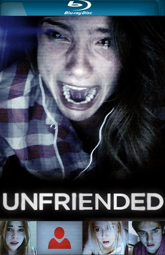 Unfriended (2014) Full Movie
