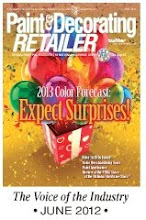 2013 Color Forecast Issue