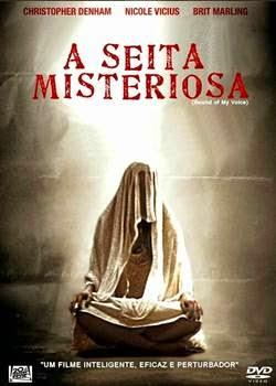 Filme A Seita Misteriosa