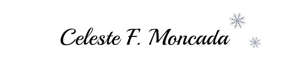 Celeste F. Moncada