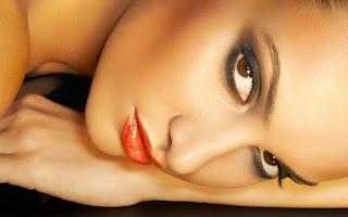Sexy Woman HD Wallpaper