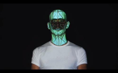 10-Human-Face-Video-Mapping-Oskar-and-Gaspar-Face-and-Tattoo-Body-Video-Mapping-Live-www-designstack-co