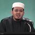 02/01/2011 - Ustaz Fathul Bari - Talbis Iblis