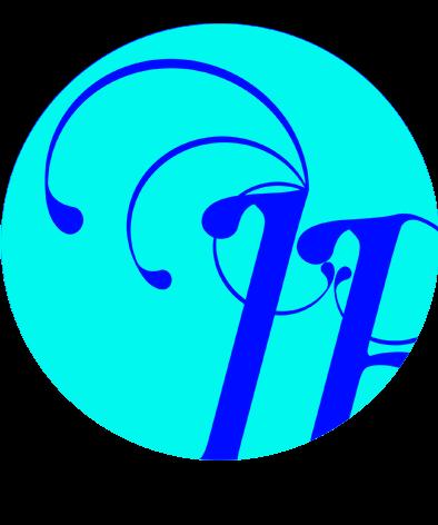 luburnell blog
