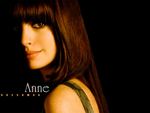 anne_hathaway_wallpapers_659845189451811645631