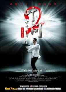Xem Phim Diệp Vấn 2 - Ip Man 2