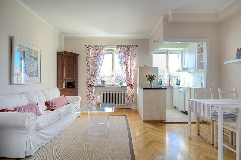 Logiczne odchudzanie marca 2013 for Diseno de pisos interiores