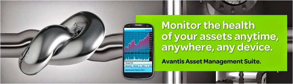 http://iom.invensys.com/campaigns/Pages/Avantis-untangle-your-assets-home.aspx