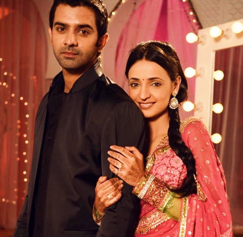 Sanaya Baruns Pair Will Definitely Go Into The Books Of History For Their Remarkable Popularity Sizzling Chemistry Was Driving Force Behind