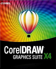 http://www.freesoftwarecrack.com/2014/07/corel-draw-x4-full-version-download-free.html