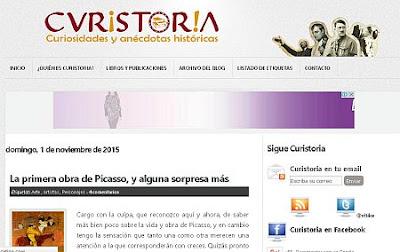 http://www.curistoria.com/